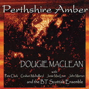 perthshire amber